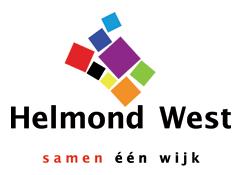 Wijkraad Helmond West