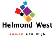 Nieuw Webconcept